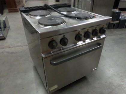 customer reviews for nuwave oven