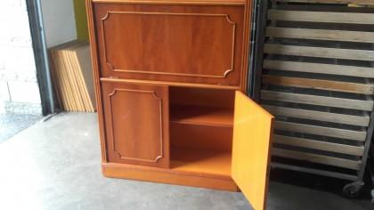 Dining Room Drinks Cabinet X1