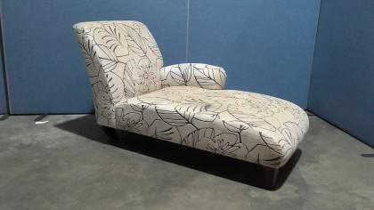 Next Signature Chaise Longue x1 on chaise recliner chair, chaise furniture, chaise sofa sleeper,